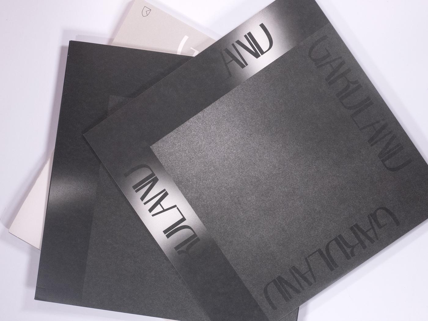 WWFG Rvng Intl. — RVNGNL01–… (2010–present)