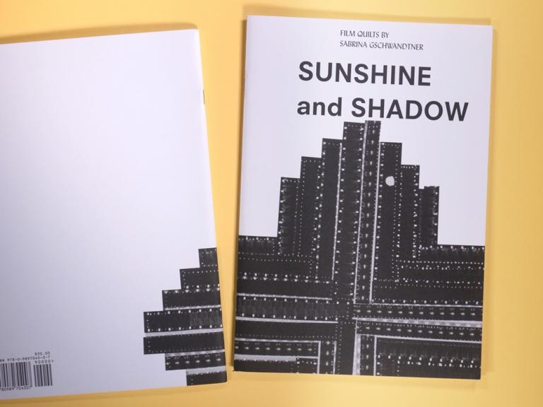 WWFG Sunshine and Shadow (2013)
