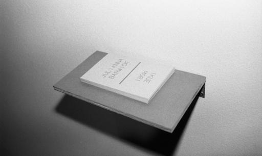WWFG Rvng Intl., FRKWYS Vol. 2–10 (2009–2013)