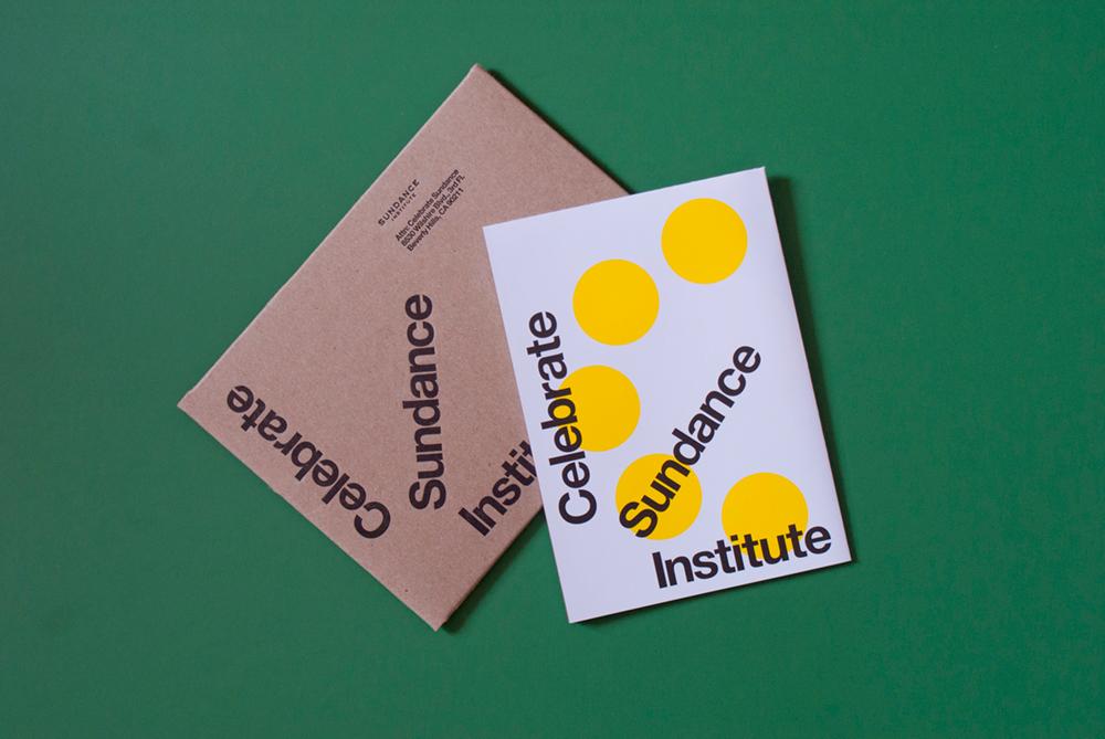 WWFG Sundance Institute (2011–2013)